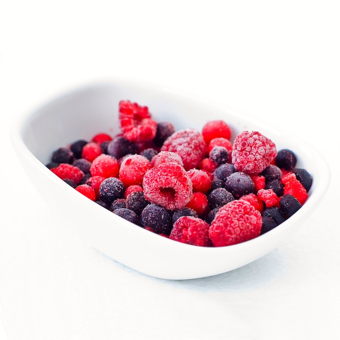 http://steps2fortune.ru/wp-content/uploads/2009/08/frozenfruit1.jpg