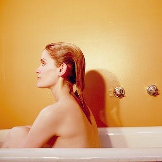 ванна с чередой при аллергии у взрослых