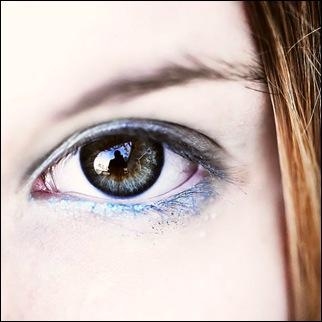 Гимнасктика для глаз