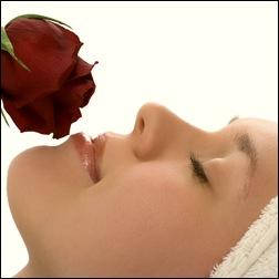Избежать морщин на лице