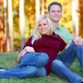 10 способов сохранить отношения