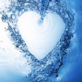 Как улучшить водопроводную воду